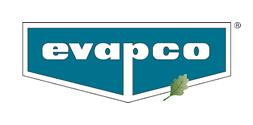 Evapco Service - Mecon Inc